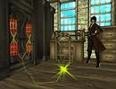 Pirate Banking 2