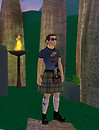 KiltProp_MacM_37World2