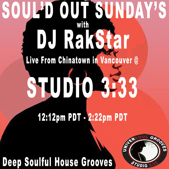 Soul'd-Out-Sunday-Poster (1)