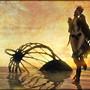 _wings of fire_
