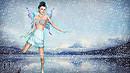 Blue Fairy~