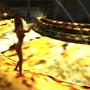 Magma Dancer