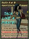 Talk Like a Pirate 2012 Event 600x800 Dead Pirate