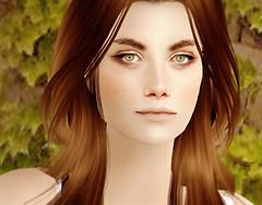 Sims2EP9-2012-09-12-22-52-20-32