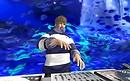 DJ GINO AICHI is Playing Now!! - doubleplus.xue