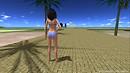 AyaLabo Snapshot Vol.10-13 Hotel Izu at Virtual World