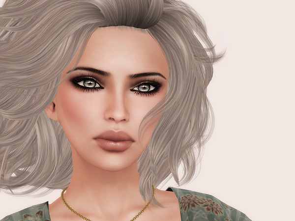 Belleza Shyla