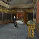 Boscoreale - new mosaic floor. - syrah.xue