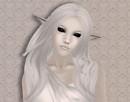 ghost-petite