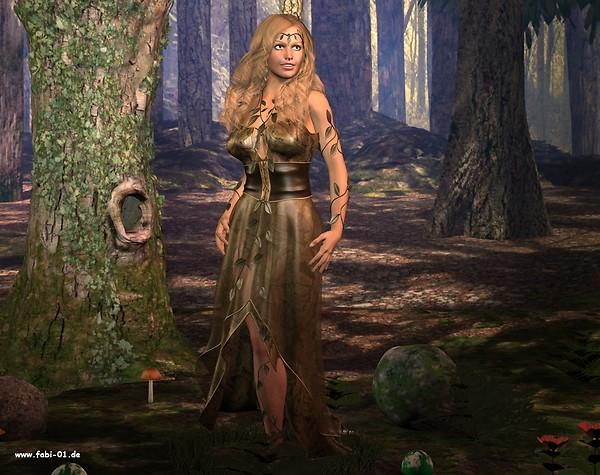fabi_01-fairy_tales016