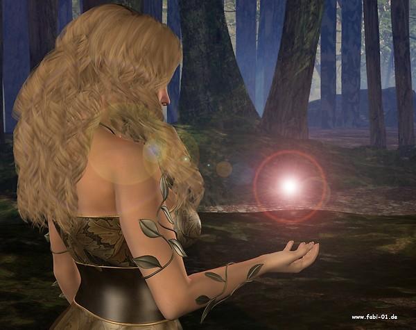 fabi_01-fairy_tales015