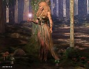 fabi_01-fairy_tales013