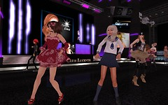 Postcard from [CURRENT_GRID]. - doubleplus.xue
