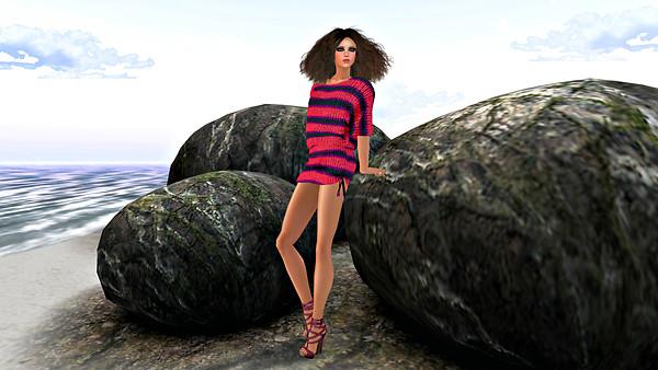 Prism Tabby Fall Tunic_001 full body R