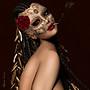~Magissa~The Skull