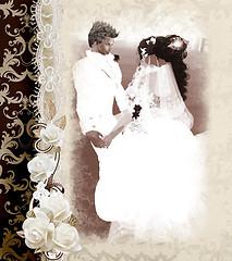 wedding dutchbeat and melody