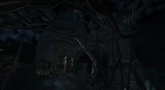 Haunted_006