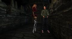 haunted_016