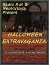 Halloween 2012 Event ~ Group