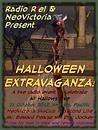 Halloween 2012 Event ~ Bonegirl