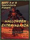 Halloween 2012 Event ~ Boneboy