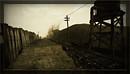 rails (roche)
