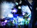 幻想空中庭園3