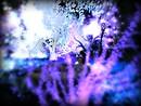 幻想空中庭園4