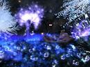 幻想空中庭園5