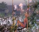 Garden of GreenBurg