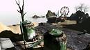 Fallout Wasteland - liqueur.felix