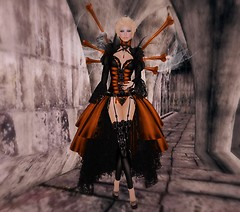 DarkSacrifice