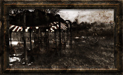 Treptower Park 10
