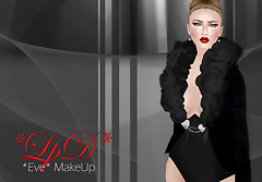 *LpD* MakeUp - *Eve* for Fashion Limited Store