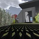 Asylum ---MetaTrameProject 016