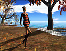 Water Reserve_full body