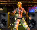 DJ Khy