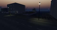docks 23jul