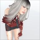 portrait 2012101403