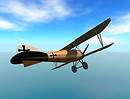 Albatros D.Va
