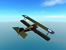 Sopwith F.1 Camel