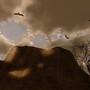Vulture Pass