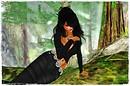 Chakryn Forest_004