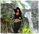Chakryn Forest_003