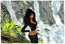 Chakryn Forest_001