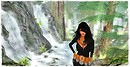 Chakryn Forest_006