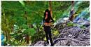 Chakryn Forest_009