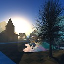 http://maps.secondlife.com/secondlife/ERROR/133/129/30 - syrah.xue
