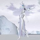 icemAIDEN_009