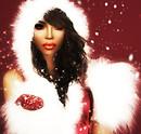 Cindy Christmas Pic